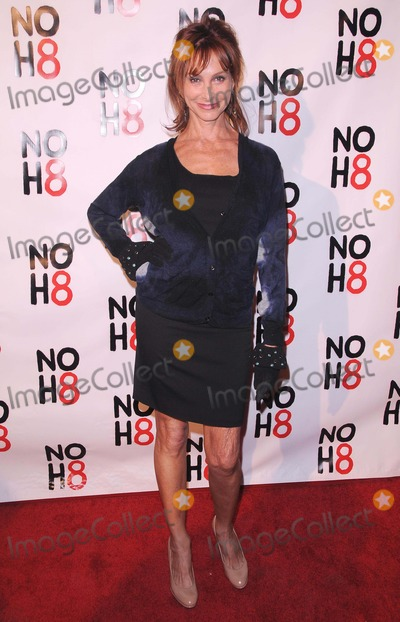 Jill Jacobson Photo - Third Annivesary Celebration of Noh8 Campaign at House of Blues Sunset Strip in West Hollywood CA 121311 Photo by Scott Kirkland-Globe Photos   2011 Jill Jacobson