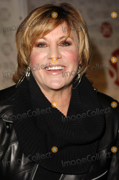 Bob Fosse Photo - LOS ANGELES CA MARCH 21 2006 (SSI) - -Actress Lorna Luft poses for photographers during the premiere of the restored and re-mastered 1972 Bob Fosse TV concert event LIZA WITH A Z held at the MGM Screening Room on March 21 2006 in Century City Los Angeles Michael Germana  Super Star ImagesK47278MGPHOTO BY MICHAEL GERMANA-GLOBE PHOTOS