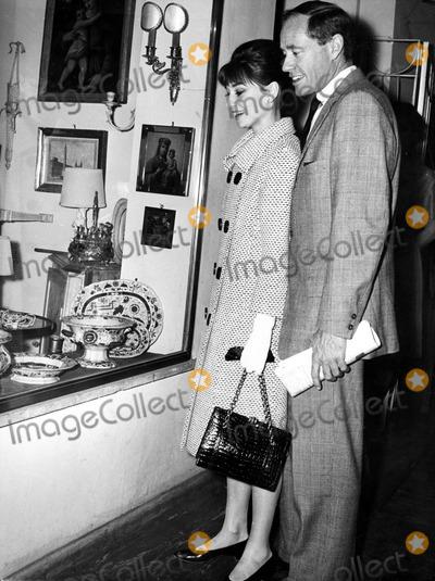 Audrey Hepburn Purse Best Image Ccdbb