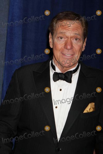 Joe Piscopo Photo - Joe Piscopo at Saturday Night Live 40th Anniversary Special at 30 Rockefeller Plaza 2-15-15 John BarrettGlobe Photos