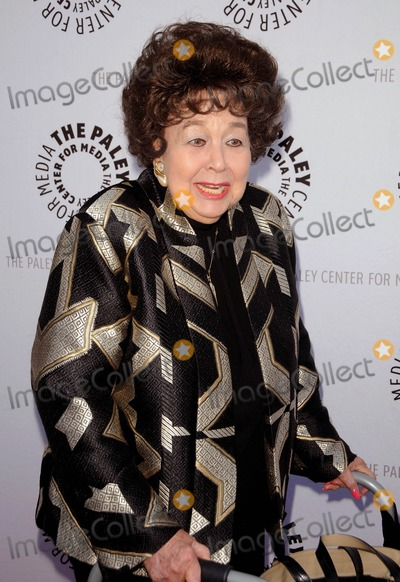 Jane Withers Photo - Jane Withers attending the Debbie Reynolds Hollywood Memorabilia Collection Auction Held at  the Paley Center For Media in Beverly Hills California on 6711photo by D Long- Globe Photos Inc  2011