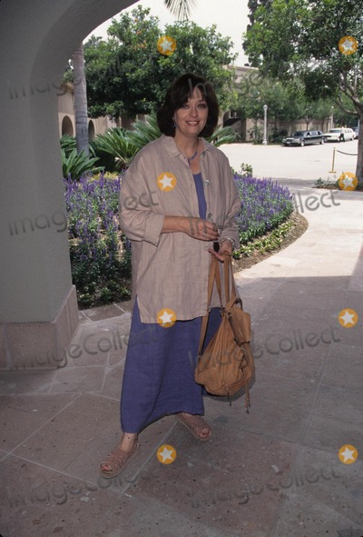 Angela Cartwright Photo - Angela Cartwright Cbs 1997 Press Tour in Pasadena  Ca Photo by Fitzroy Barrett-Globe Photos Inc