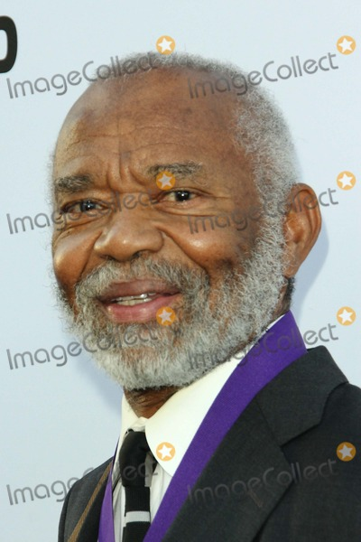 Hubert Laws Photo - Hubert Laws attends Bmi Hip-hop Awards 2014 on August 22nd 2014 at the Pantages Theatre in Los Angelescalifornia USA Photo tleopoldGlobephotos
