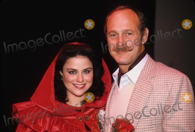 Delta burke pictures and photos for Are delta burke and gerald mcraney still married