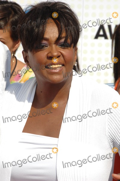 Anita Baker Photo - Anita Baker attending the 2010 Bet Awards Held at the Shrine Auditorium in Los Angeles California on June 27 2010 Photo by D Long- Globe Photos Inc 2010