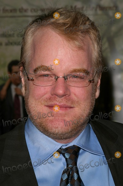 Philip Seymour Hoffman Photo - Along Came Polly World Premiere at Graumans Chinese Theatre in Hollywood California 011204 Photo by Kathryn IndiekGlobe Photos Inc 2004 Philip Seymour Hoffman
