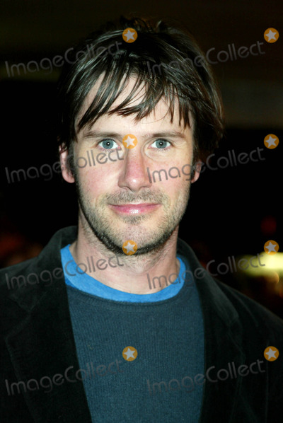Josh Hamilton Photo -  the Dying Gaul  Premiere at the Clearview Chelsea West Theatre  New York City 11-01-2005 Photo by Sonia Moskowitz-Globe Photosinc Josh Hamilton