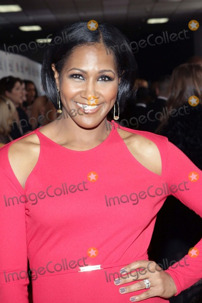 Terri Vaughn Photo - Terri Vaughn the 44th Naacp Image Awards 1st February 2013at the Shrine Auditorium Los Angelescausa Photo TleopoldGlobe Photos