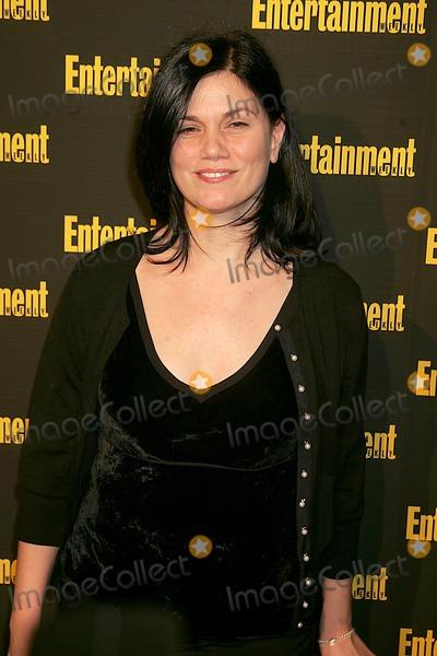 Linda Fiorentino Pictures And Photos