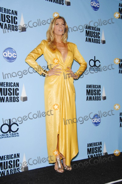 Candice Cane Photo - Candice Cane During the 2008 American Music Awards Held at the Nokia Center in Los Angeles  California 11-23-2008 Photo by Michael Germana - Globe Photos Inc