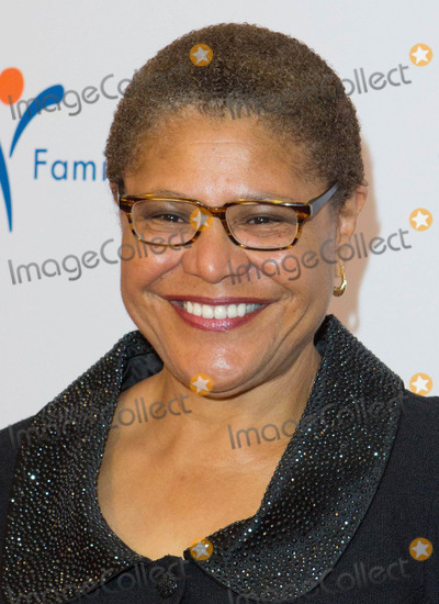 Karen Bass Photo - Congresswoman Karen Bass attends Venice Family Silver Circle Gala on March 9th 2015 at the Beverly Wilshire Hotel in Beverly Hills California UsaphotoleopoldGlobephotos