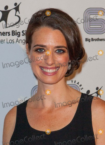 Jeff Hephner Photo - Tiffany Siart attends Big Brothers Big Sisters Big Gala Bash 2015 October 23rd 2015 at the Beverly Hilton Hotel in Beverly Hillscaliforniaphototony LoweGlobephotos