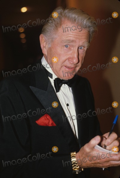 Alan Hunter Photo - Lloyd Bridges L1933 Photo by Alan Hunter-Globe Photos Inc