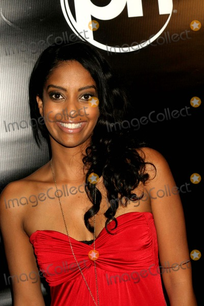 Azie Tesfai Photo - 88 Minutes World Premiere Planet Hollywood Resort and Casino Las Vegas Nevada 04-16-2008 Azie Tesfai Photo by Ed Geller-Globe Photos Inc