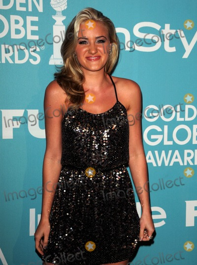 AJ Michalka Photo - A J Michalka attending the 2011 Golden Globe Awards Season and Miss Golden Globe Announcement Party Held at Cecconis in West Hollywood California on December 9 2010 Photo by D Long- Globe Photos Inc 2010