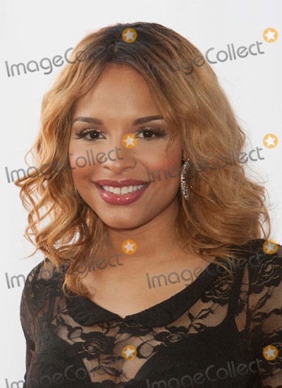 Antonique Smith Photo - Antonique Smith attends Heroes in the Struggle Gala Reception and Awards at the Directors Guild of America on June18th-2015 West HollywoodcaliforniausaphotoleopoldGlobephotos