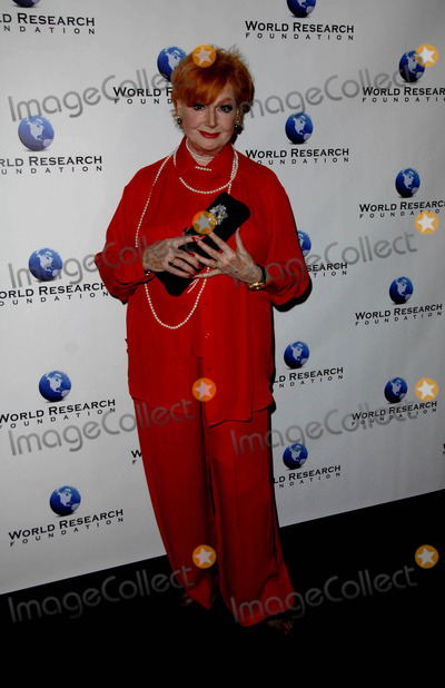 Anne Robinson Photo - Ann Robinson during the premiere of the new movie MARY PICKFORD THE MUSE OF THE MOVIES held at The Academy of Motion Picture Arts and Sciences Samuel Goldwyn Theater on August 28 2009 in Beverly Hills CaliforniaPhoto Michael Germana  Superstar Images - Globe PhotosK62792MGE