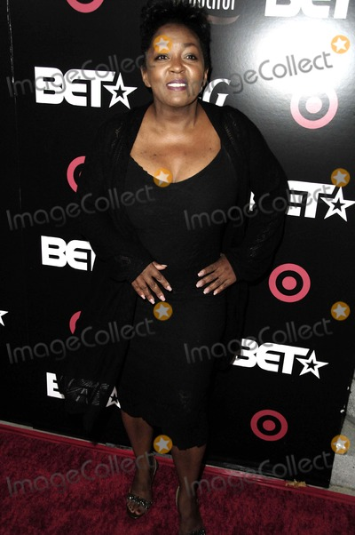Anita Baker Photo - Debra Lee Ceo of Bet Networks Hosts Exclusive Star-studded Dinner Celebrating Bet Awards08 the Hottest Ticket on Television Held at Vibiana in Los Angeles California on June 23 2008 Anita Baker Photo by Lemonde Goodloe-Globe Photos Inc 2008