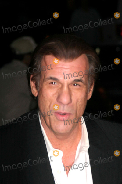 Robert Davi Photo - New York City Premiere of Hound Dog at the Village East Cinemas Village East Cinemas-nyc-091608 Photo by John B Zissel-ipol-Globe Photos Inc2008
