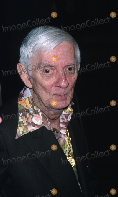 Aaron Spelling Photo - SD 051002 9th Annual Race to Erase MS Century Plaza Hotel Century City Calif Photo by Ed Geller Globe Photosinc