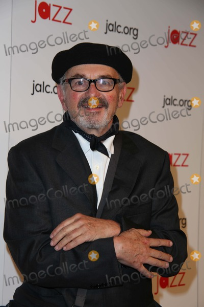 Arthur Elgort Photo - Jazz at Lincoln Center 2014 Annual Gala the Rose Theater Time Warner Building NYC May 1 2014 Photos by Sonia Moskowitz Globe Photos Inc 2014 Arthur Elgort
