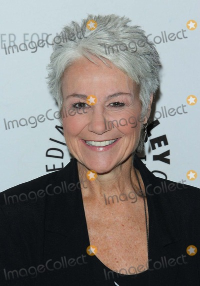 Andrea Romano Photo - Andrea Romano Batmanthe Dark Knight Returns Screening on 24th September 2012the Paley Center For Mediabeverly Hills Causa Photo TleopoldGlobephotos