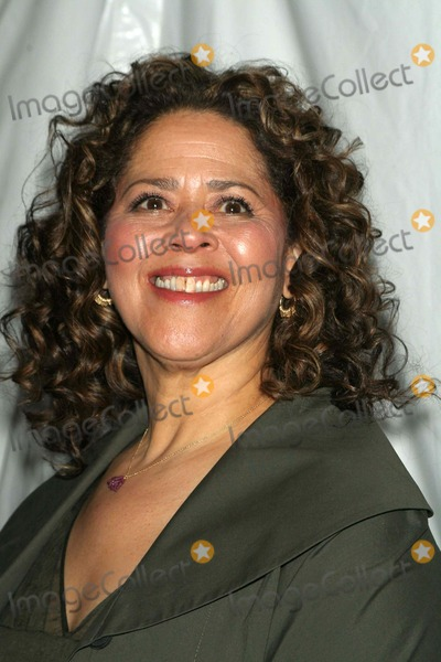 Anna  DEAVERE Smith Photo - Opening of Hbo Movie  Life Support  at Chelsea West Theater  New York Cty 03-05-2007 Photo by Mitchel Levy-rangefinder-Globe Photos 2007 Anna Deavere Smith