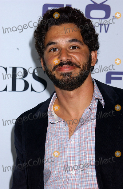Al Madrigal Photo - Cbs Comedies Season Premiere Party at the Area Club Los Angeles CA 09-17-2008 Photo by Phil Roach-ipol-Globe Photos AL Madrigal