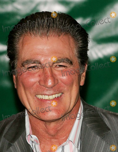 Vince Papale Photo - Invincible New York City Premiere-outside Arrivals Ziegfeld Theatre-nyc- 082306 Vince Papale Photo by John B Zissel-ipol-Globe Photos Inc 2006