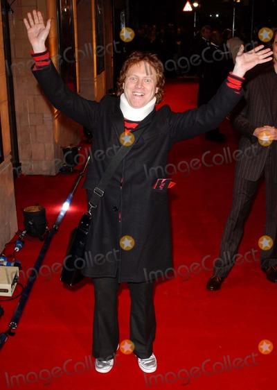 Avid Merrion Photo - Avid Merrion Uk Music Hall of Fame 2004 -Hackney Empire London 11112004 Henry DavenportglobelinkukcomGlobe Photos Inc 11112004 K40372