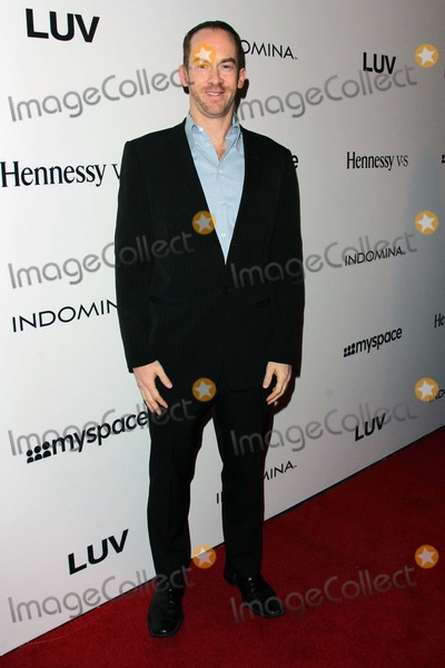 Justin Wilson Photo - Justin Wilson attends Luv Los Angeles Premiere on 10th January 2013 at Pacific Design Centerwest Hollywood Causaphoto TleopoldGlobephotos