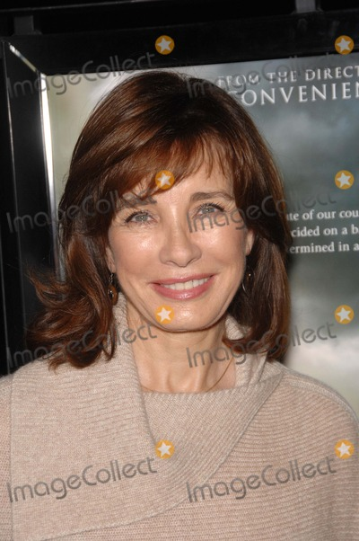Anne Archer Photo - Anne Archer During the Premiere of the New Movie From Paramount Vantage Waiting For Superman Held at the Paramount Threatre on the Lot at Paramount Studios on September 20 2010 in Los Angeles Photo Michael Germana - Globe Photos Inc 2010