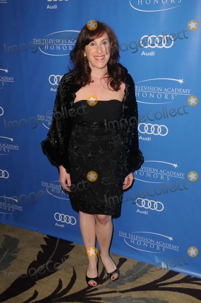Susan Saladoff Photo - Susan Saladoff attending the Fifth Annual Television Academy Honors Television with a Conscience Held at the Beverly Hills Hotel in Beverly Hills California on May 2 2012 Photo by D Long- Globe Photos Inc