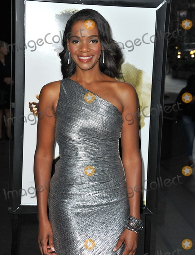 Kelsey Scott Photo - Kelsey Scott attending the Los Angeles Special Screening of 12 Years a Slave Held at the Directors Guild of America in West Hollywood California on October 14 2013 Photo by D Long- Globe Photos Inc