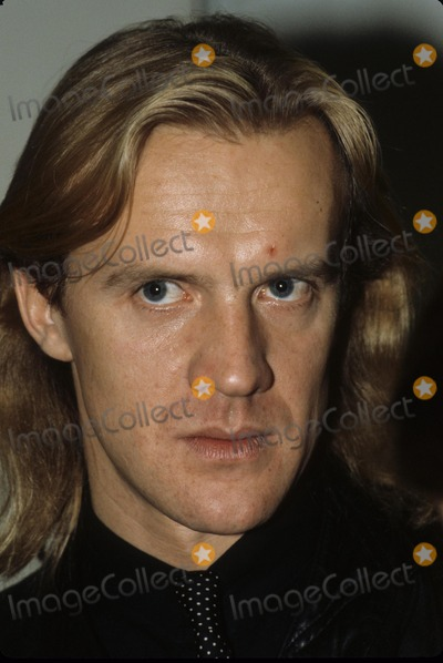 Alex Godunov Photo - Alex Godunov Photo by Adam Scull-Globe Photos Inc