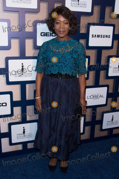 Alfre Woodard Photo - Alfre Woodard attends the 8th Annual Essence Black Women in Hollywood Luncheon at the Beverly Wilshire Hotel on Thursday Feb 19th 2015 in Beverly Hills California UsaphotoleopoldGlobephotos