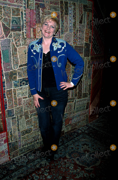 Allison Arngrim Photo - Western Music Promotes Read Write Recite House of Blues CA 062002 Photo by Milan RybaGlobe Photos Inc 2002 Allison Arngrim