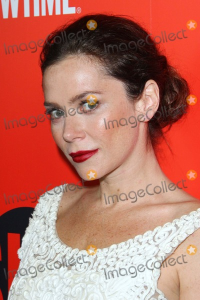Anna Friel Photo - Anna Friel attends Showtime Emmy Eve Soiree Held at the Sunset Tower Hotel on September 21 2013 in Los Angeles Californiaphoto TleopoldGlobephotos