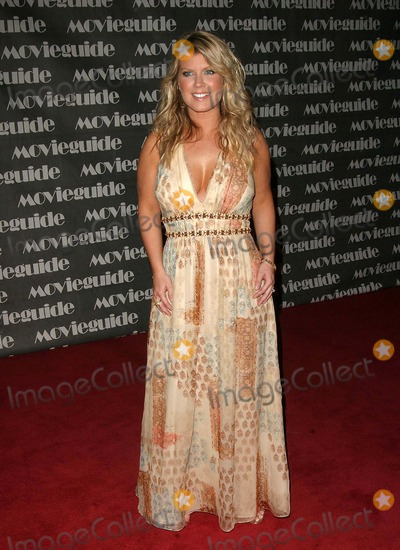Natalie Grant Photo - 14th Annual Movieguide Faith and Values Awards Gala the Beverly Hilton Hotel Los Angeles California 03-02-2006 Photo by Ed Geller-Globe Photos Inc 2006 Natalie Grant