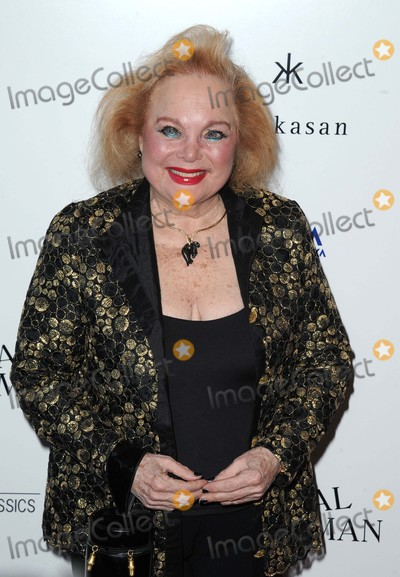 Carol Connors Photo - Carol Connors attending the Los Angeles Premiere of Irrational Man Held at the Wga Theatre in Beverly Hills California on July 9 2015 Photo by D Long- Globe Photos Inc