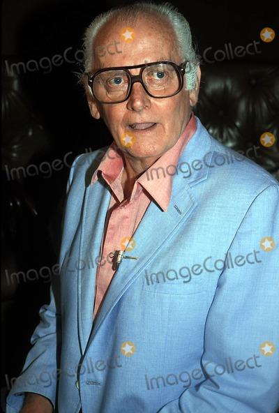 Art Carney Photo - Art Carney Photoadam Scullrangefinders Globe Photos Inc 1985 Artcarneyretro