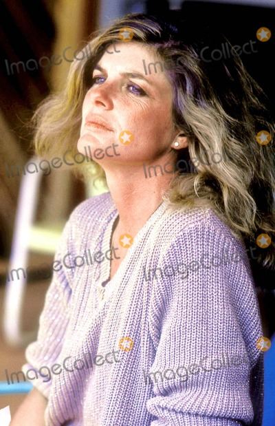 Mariette Hartley Photo - MacGlobe Photos Katharine Ross E1970