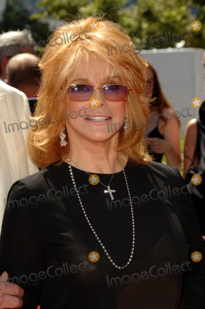 Ann-Margret Photo - Anne Margret attending the 2010 Creative Arts Emmy Awards Held at Nokia Theatre in Los Angeles California on August 21 2010 Photo by D Long- Globe Photos Inc 2010