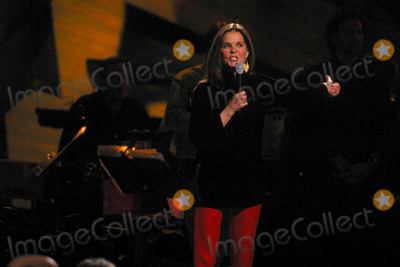 Ali Macgraw Photo - Willie Nelson and Friends Live and Kickin 70th Birthday Celebration Concert at the Beacon Theatre New York City 04092003 Photo John Barrett Globe Photos Inc 2003 Ali Macgraw