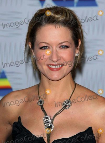 Ali Hillis Photo - Ali Hillis Actress Spike Tvs 2010 Video Game Awards Los Angeles CA 12-11-2010 Photo by Graham Whitby Boot-allstar - Globe Photos Inc 2010