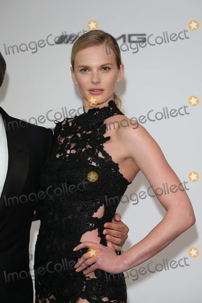 Anne Vyalitsyna Photo - Anne Vyalitsyna attends Amfars 21st Cinema Against Aids Gala During the 67th Cannes International Film Festival at Hotel Du Cap-eden-roc in Cap Dantibes France on 21 May 2014 Photo Alec Michael