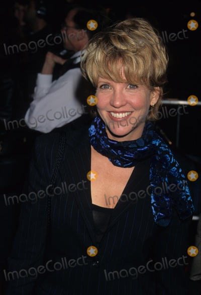Nancy Allen Photo - Nancy Allen 1997 Jackie Brown Premiere in Los Angeles  Ca K10820lr Supplied by Globe Photos Inc