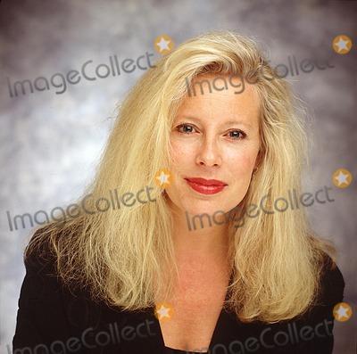 Nancy Geller Photo - Hbo Executives Tv-film Still Supplied by Globe Photos Inc Nancy Geller