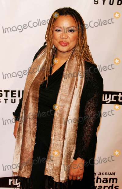 Kasi Lemmons Photo - Gotham Awards at Brooklyns Steiner Studios Date 11-27-07 Photos by John Barrett-Globe Photosinc Kasi Lemmons