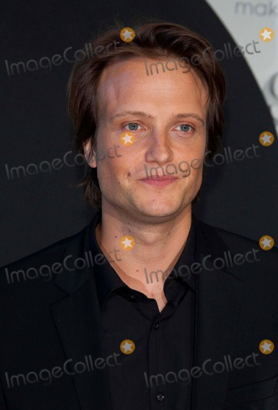 August Diehl Photo - August Diehl attends the German Premiere For the New Film Salt at Cinestar Theatre Sony Centerberlin Germany 08-18-2010 Photo by Alec Michael-Globe Photos Inc 2010